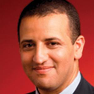 Hassan Bousetta