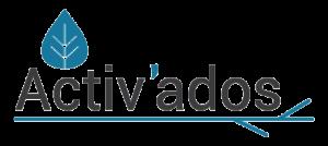 Activ'Ados