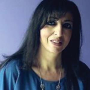 Malika MADI
